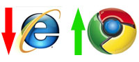 ie-chrome